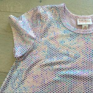 Lularoe Scarlett Dress elegant collection.
